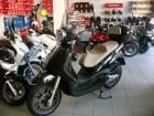 GM Motor Rent - Noleggio Scooter Smart e Concessionaria