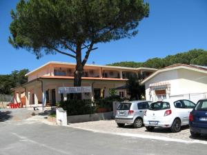 Residence Le Rose