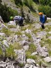 Wilderness - Trekking, Ciaspolate, Rafting, Canyoning, Kayak-Canoa, Mountain Bike